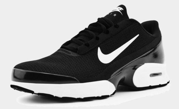 Nike Air Max Jewell Premium черные